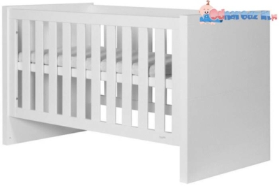 łóżeczko dziecięce 120x60 Pinio mebl epinio