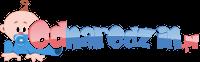 Blog odnarodzin porady recenzje produktów Logo